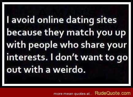 Dating sites de torrijos