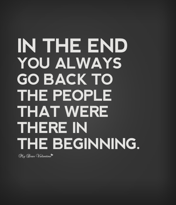 Ending Relationship Quotes: End Of Relationship Quotes And Sayings. QuotesGram