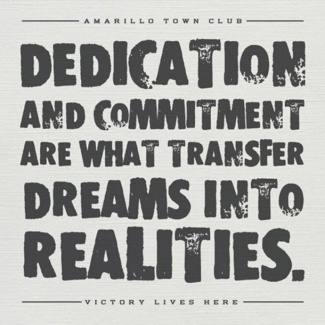 Commitment Quotes For Work Quotesgram: Quotes About Commitment In Sports. QuotesGram