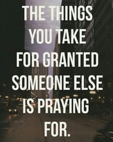 Tired Of Being Taken For Granted Quotes. QuotesGram