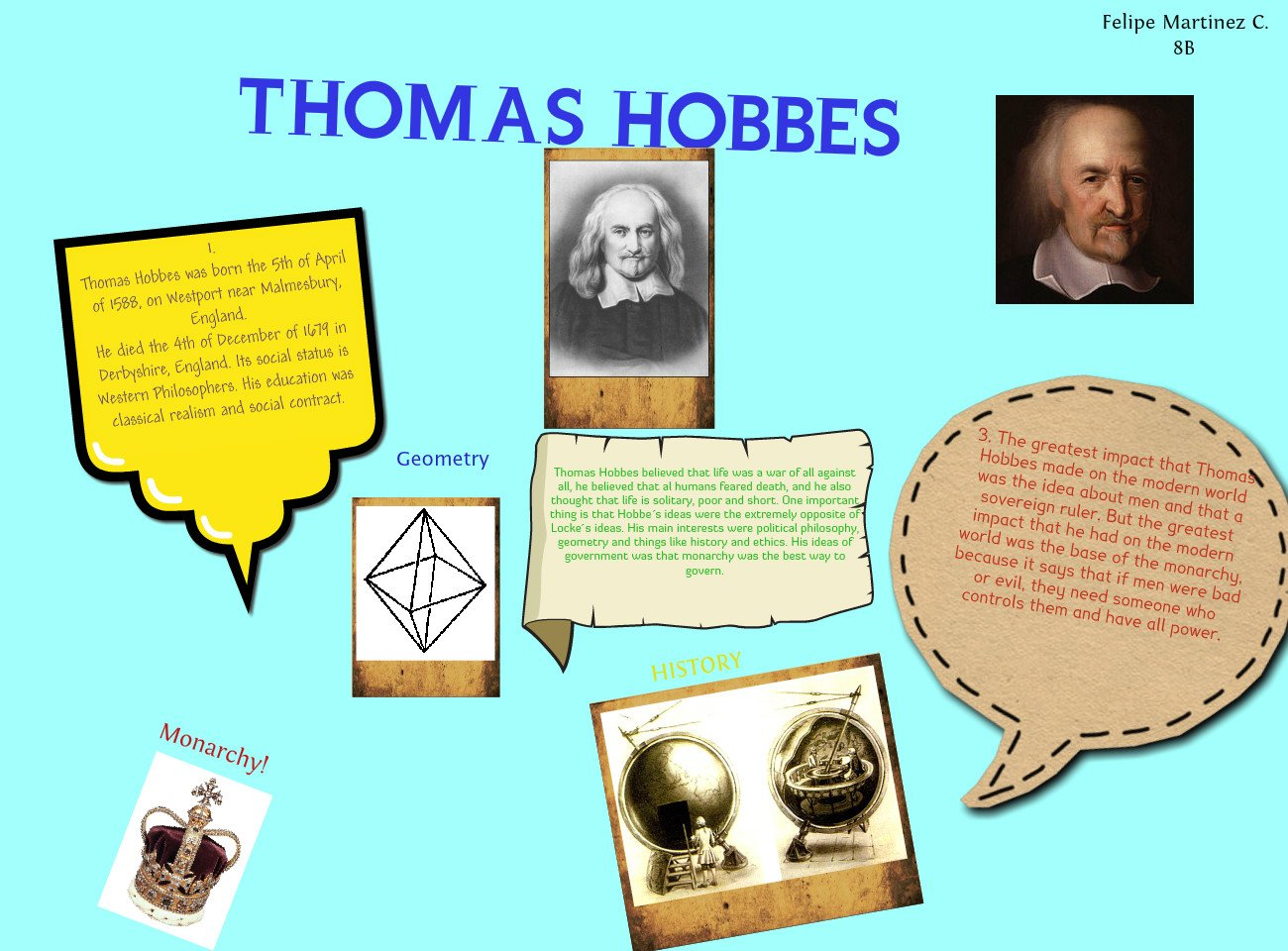 source analysis thomas hobbes ← hobbes on korean drama by cari ma | october 18, 2015 5:57 pm ↓ jump to comments an artistic analysis of the frontispiece of leviathan leviathan by thomas hobbesjpg digital.