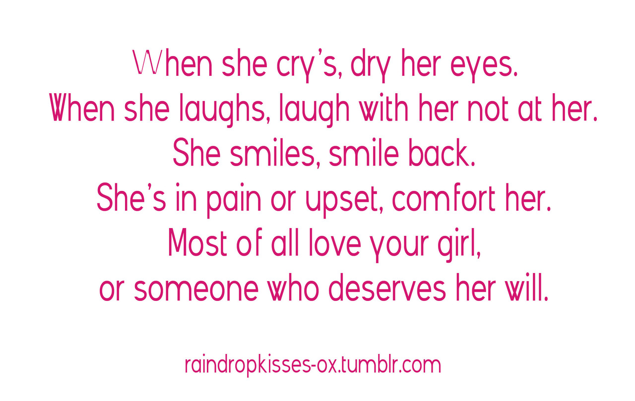 Relationship Quotes: Troubled Relationship Quotes For Her. QuotesGram