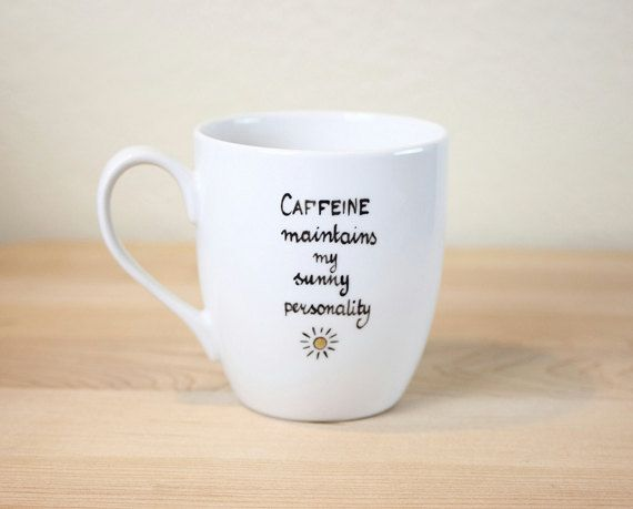 Coffee And Christmas Quotes