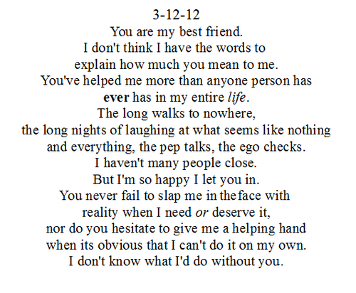 letter to my ex best friend paragraph quotes about friends quotesgram 23231 | 468097003 large