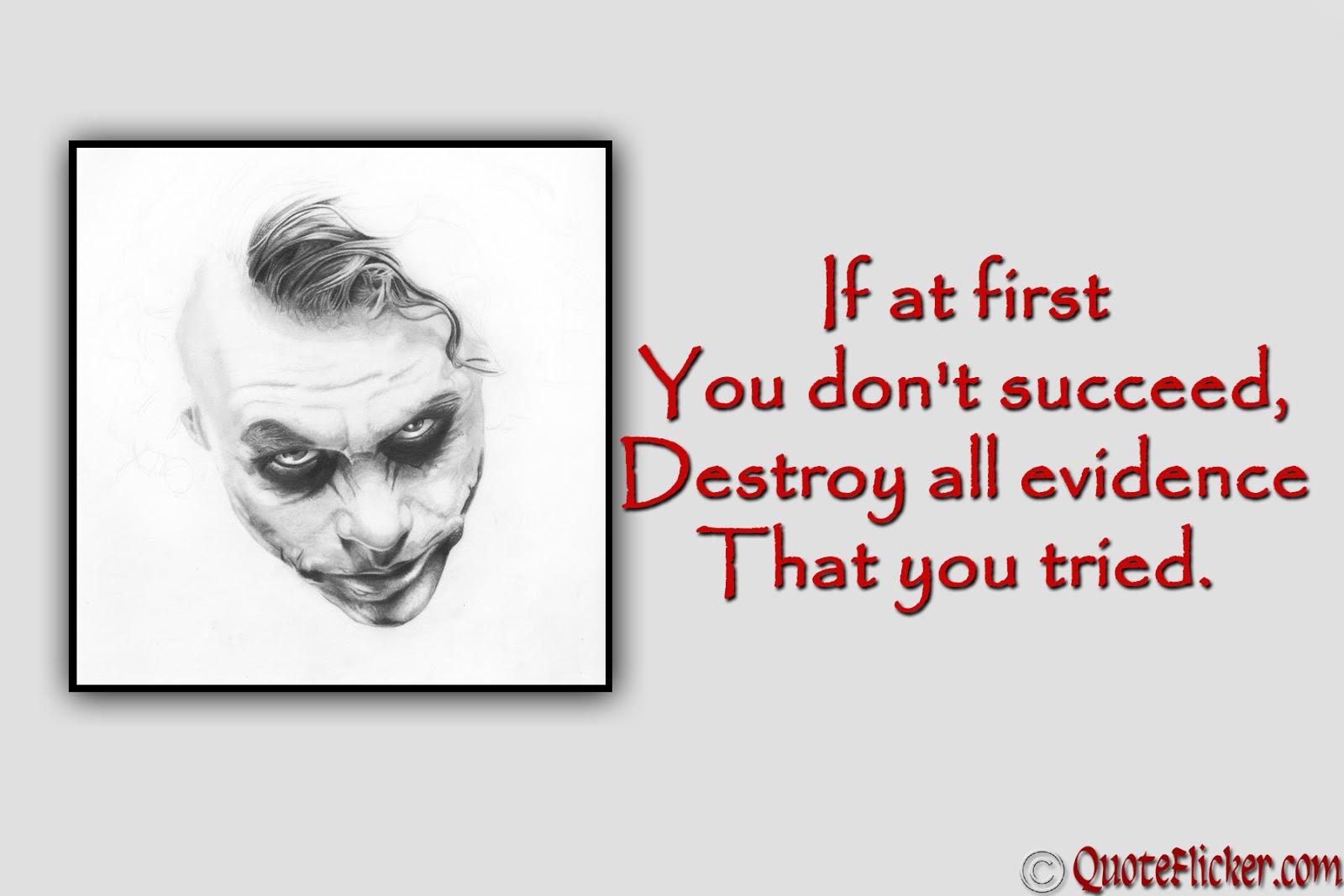 Sarcastic Cheating Quotes. QuotesGram