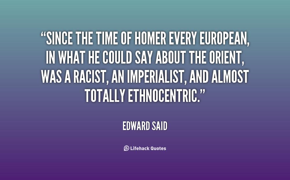 Quotes About European Exploration Quotesgram: Eu Quotes. QuotesGram