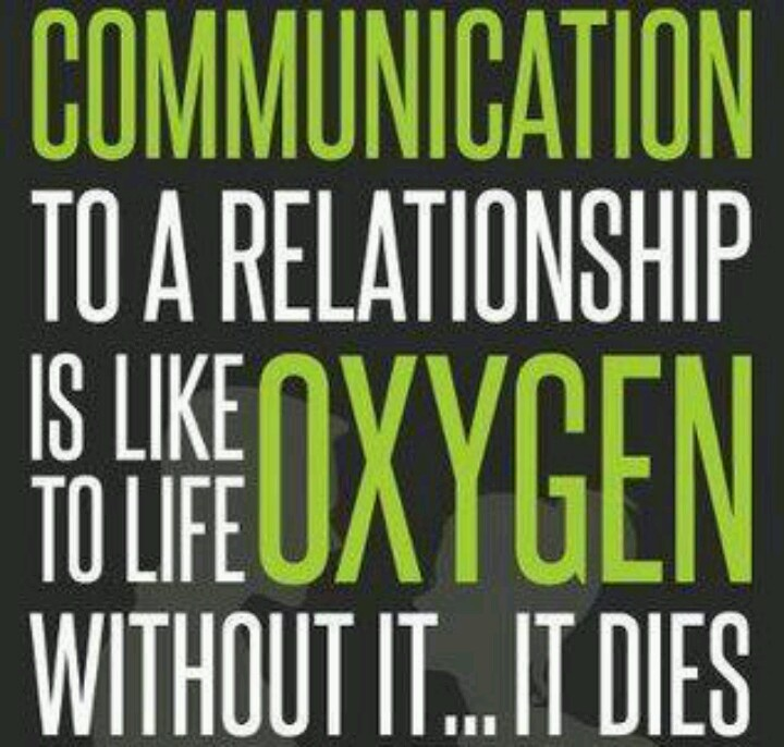 Quotes About Love Relationships: Lack Of Communication Funny Quotes. QuotesGram
