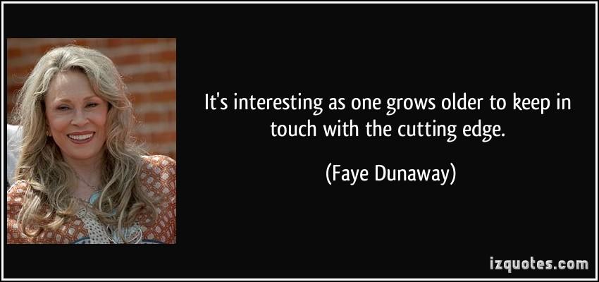 cutting edge movie quotes quotesgram