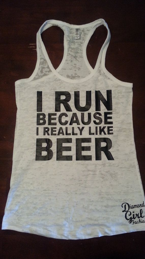 Quotes Workout Tanks Quotesgram