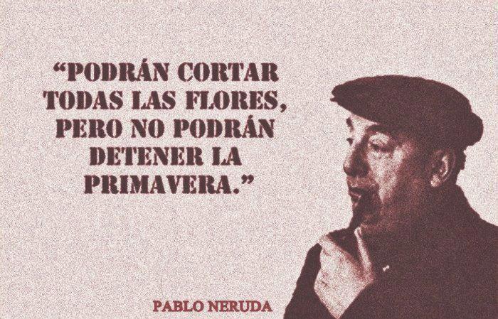 8 best Escobar images on Pinterest | Pablo escobar quotes ... |Pablo Escobar Quotes Spanish
