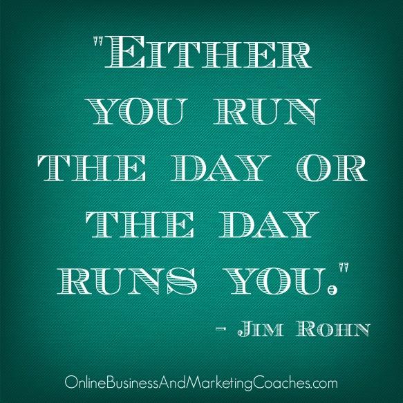 Quotes Jim Rohn On Goals. QuotesGram