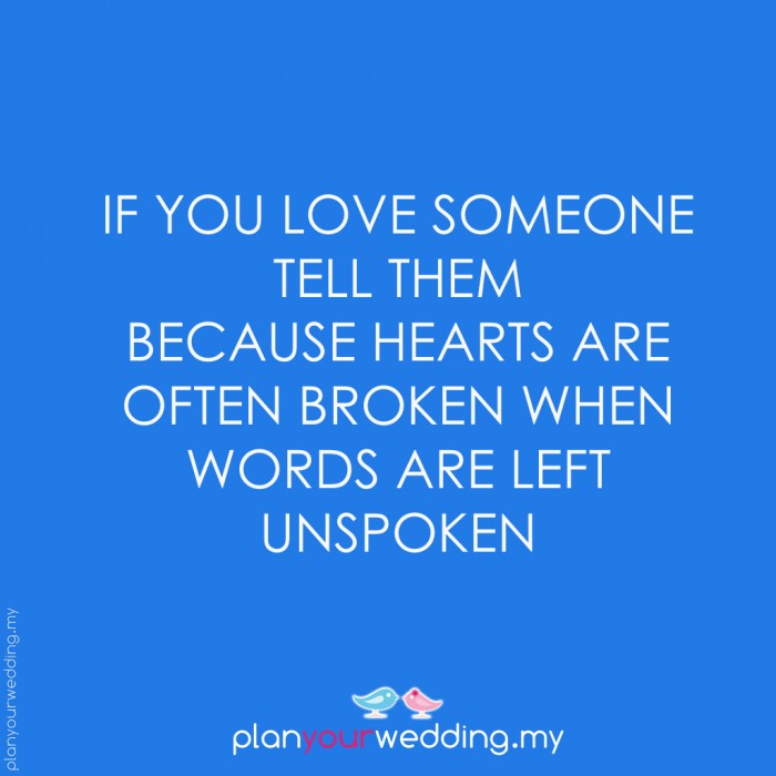 summary of words left unspoken Read chapter 53: media from the story words left unspoken by deymkewlkiddo with 12,423 reads alyssa, dennise, lazaro ly ended our kiss kilig i always dream.
