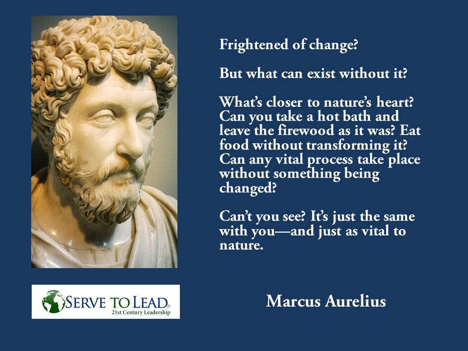 marcus aurelius meditations I'm an admirer of marcus, if he prefers not to be praised excessively he echoes many of my own feelings and beliefs, especially the value of mild humor to turn.