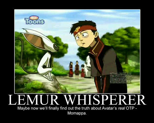 funny quotes from avatar the last airbender quotesgram