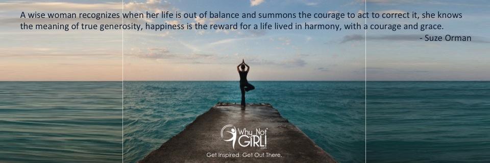 work life balance quotes quotesgram