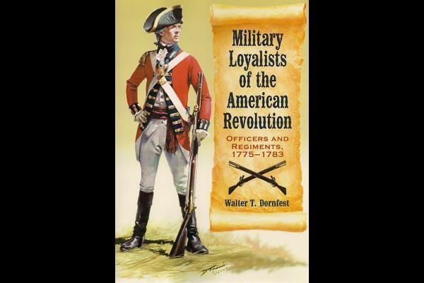 American Revolutionary War Quotes Quotesgram: Quotes From Loyalists And Patriots. QuotesGram