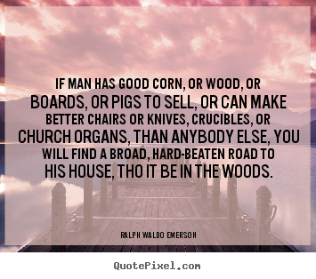 A find good you quotes when man 30 Famous