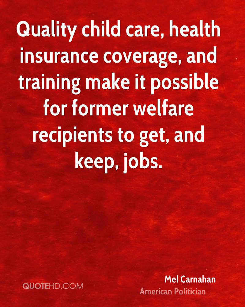 Famous Quotes About Health Care. QuotesGram