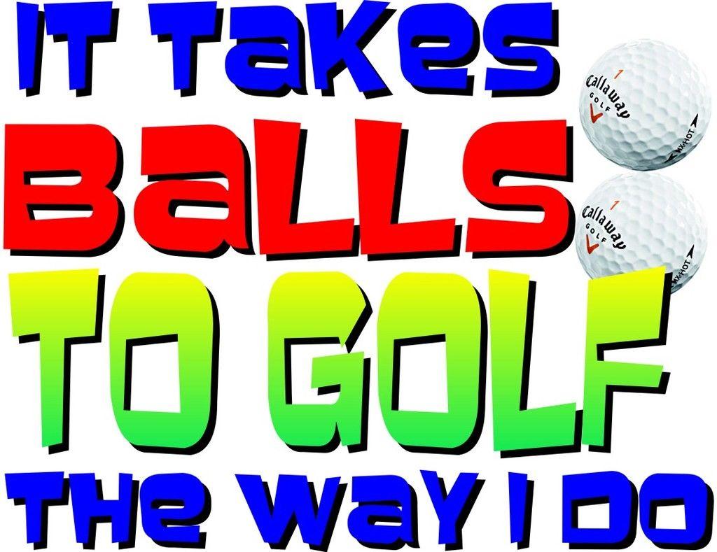 Funny Golf Quotes Quotesgram