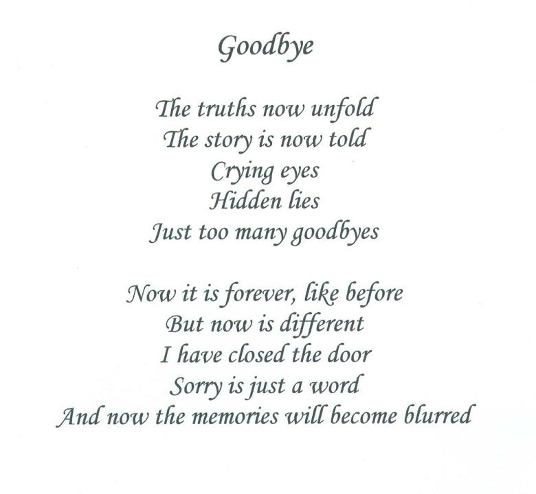 funny farewell quotes goodbye quotesgram