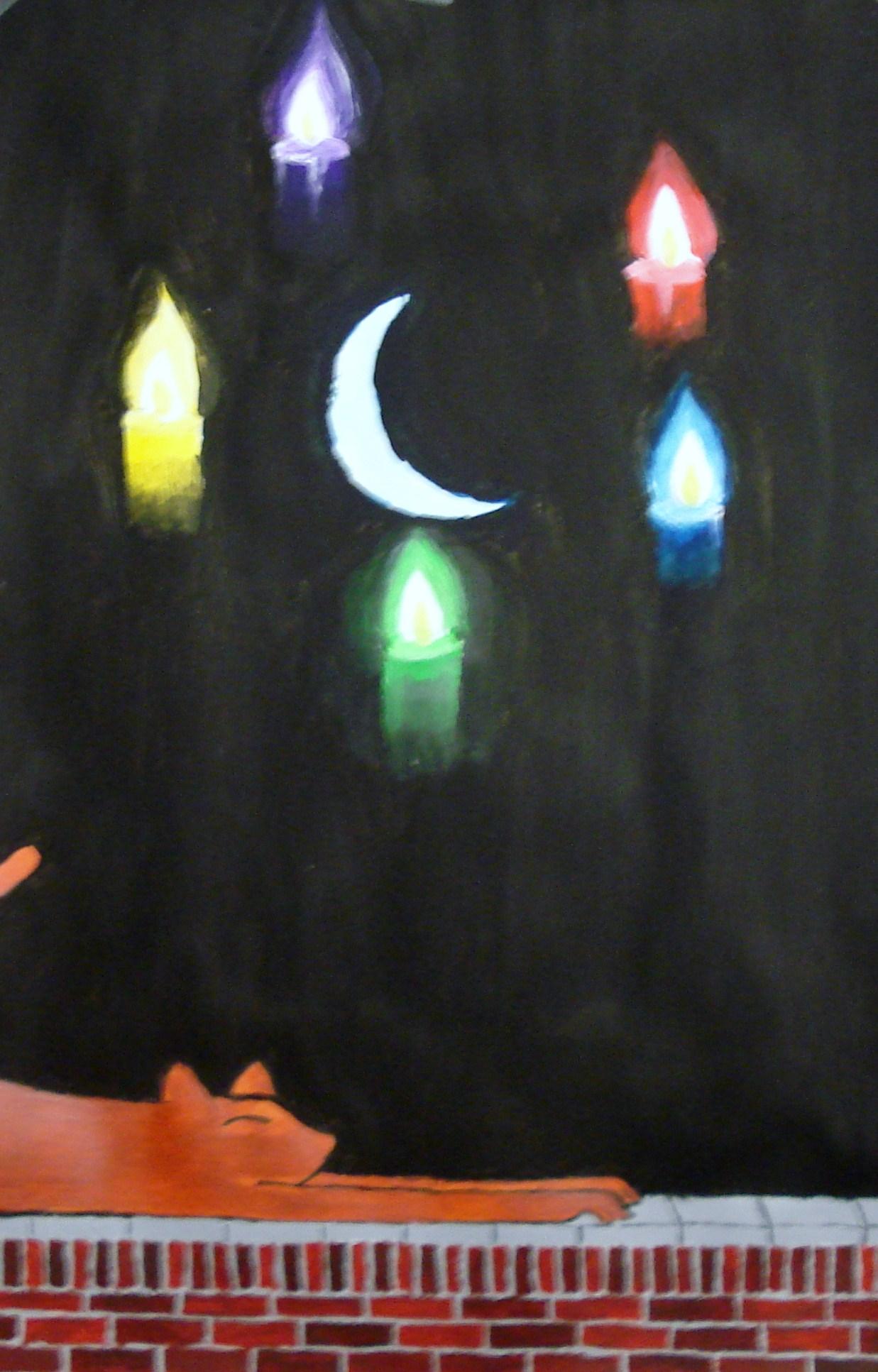 house of night series pdf