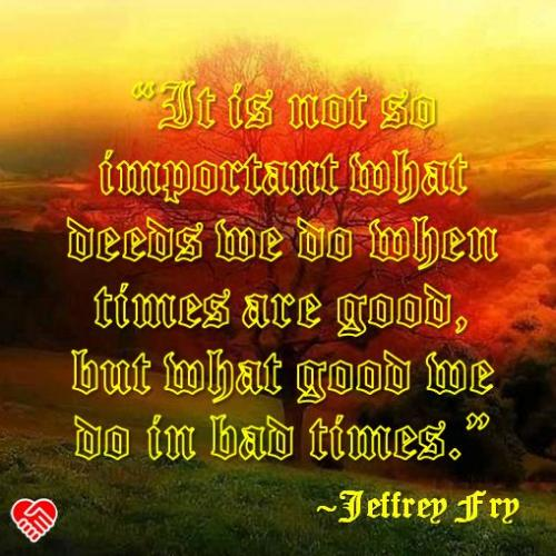 Quotes During Difficult Times: Quotes About Staying Positive In Tough Times. QuotesGram