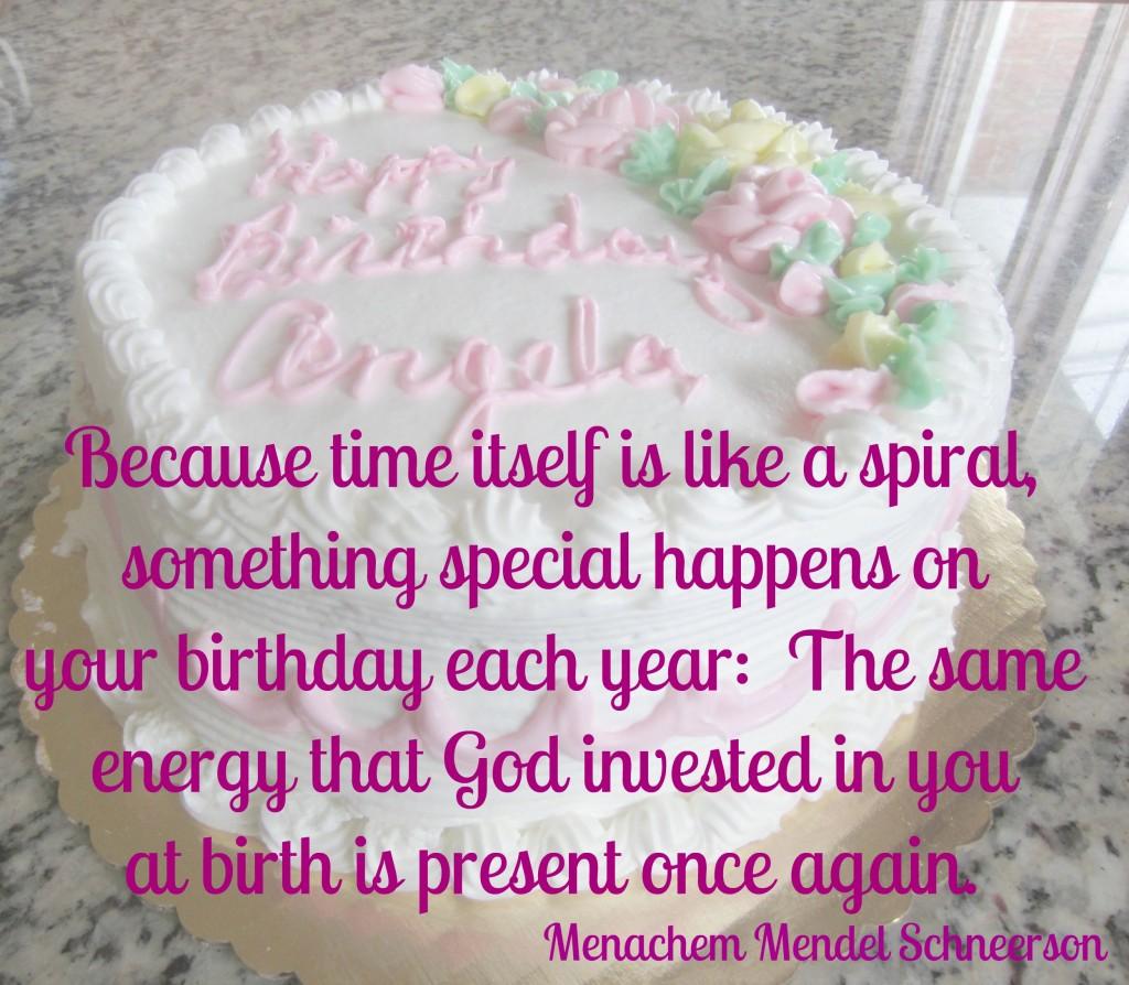 Swell Good 21St Birthday Quotes Quotesgram Personalised Birthday Cards Veneteletsinfo