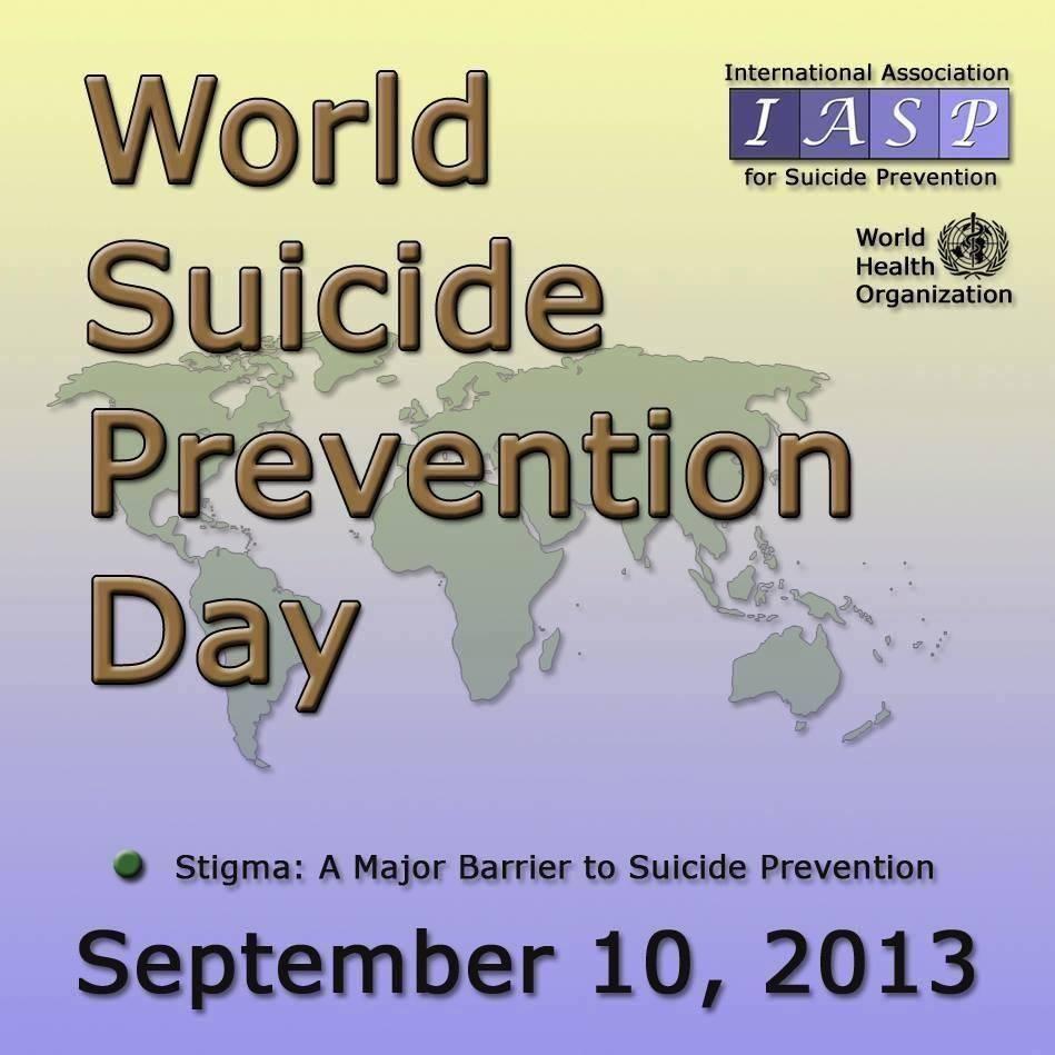Motivational Inspirational Quotes: Suicide Prevention Quotes Inspirational. QuotesGram
