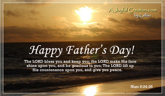 Bible Quotes Fathers Day. QuotesGram