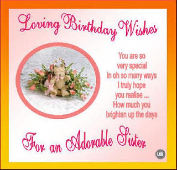 Birthday Quotes For Friends. QuotesGram