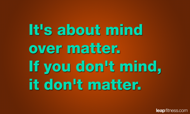Matters Of The Heart Quotes Quotesgram: You Dont Matter And I Dont Mind Quotes. QuotesGram