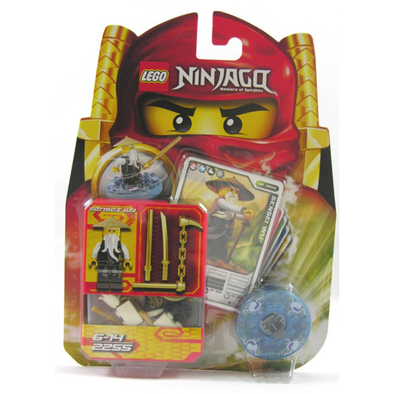 Ninjago sensei wu quotes funny quotesgram - Ninjago sensei wu ...