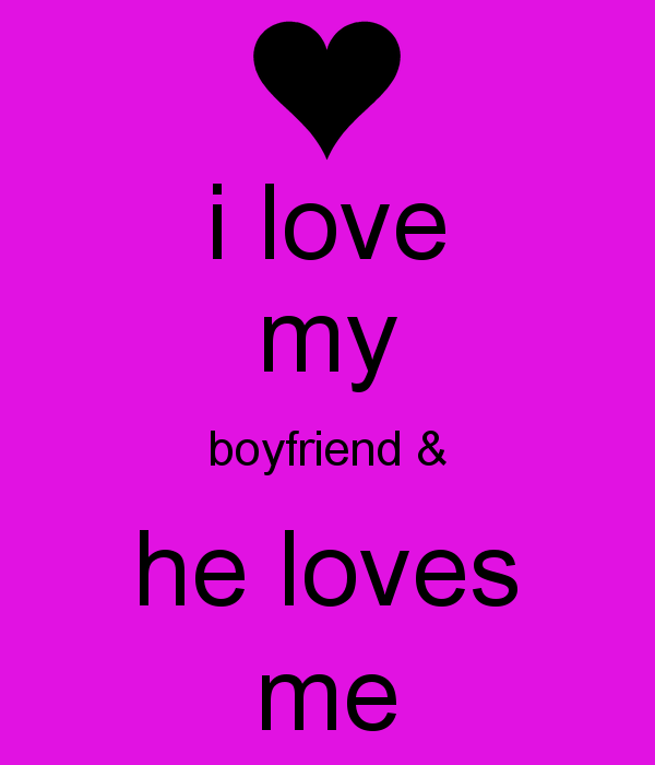 Love Quotes Wallpaper For Boyfriend : My Boyfriend Love Quotes. QuotesGram