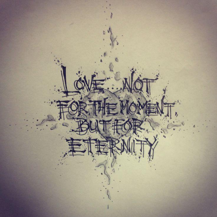 Philosophical Quotes Tattoos. QuotesGram