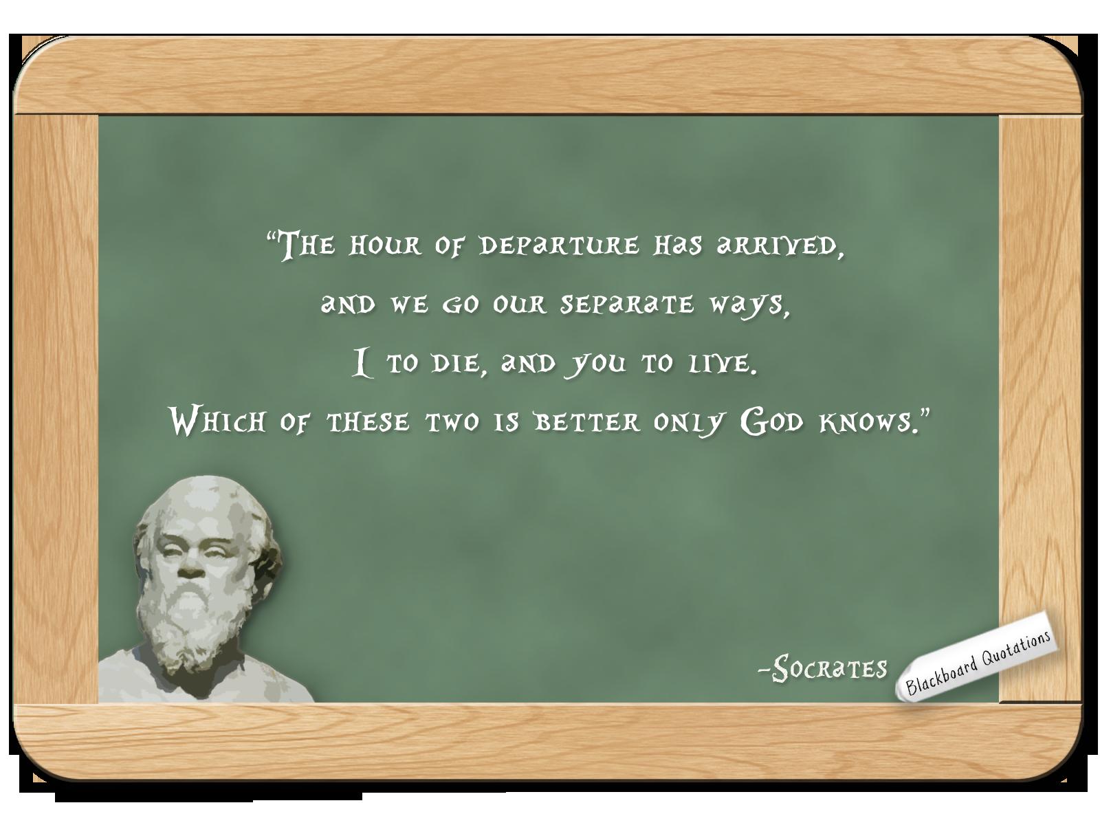 Aristotle Quotes On Death Quotesgram