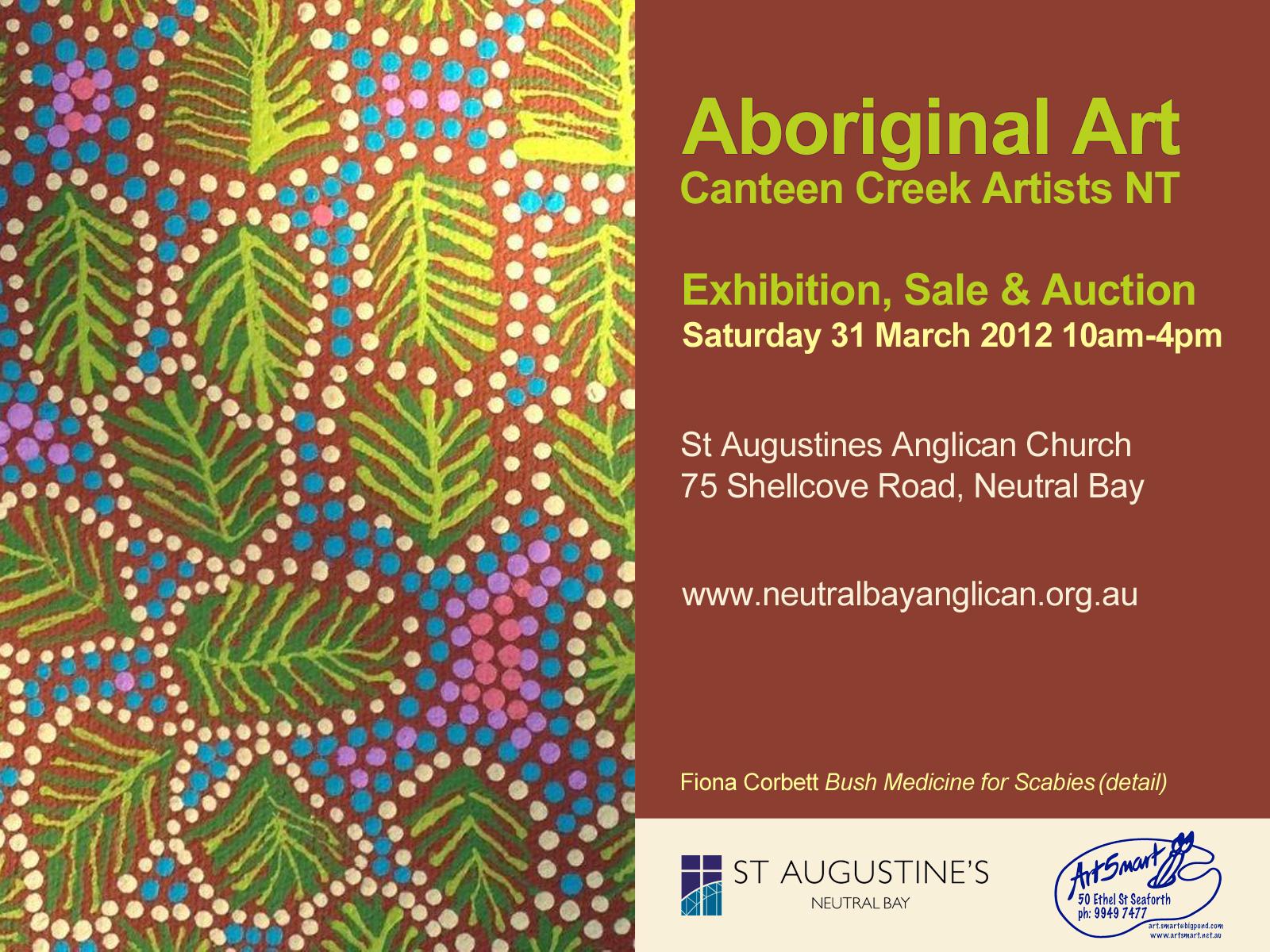 aboriginal art quotes  quotesgram