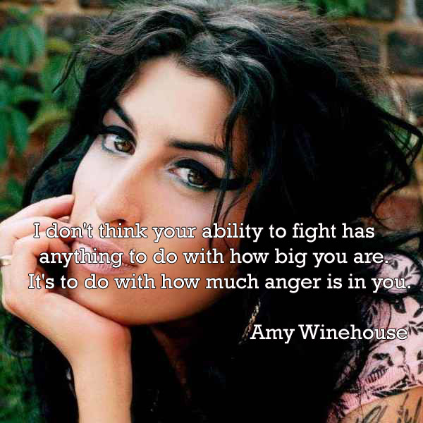 Angry Quotes About Girls: Angry Women Quotes. QuotesGram