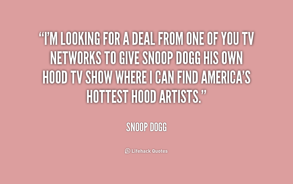 Best Snoop Dogg Quotes: Snoop Dogg Quotes Shizzle. QuotesGram