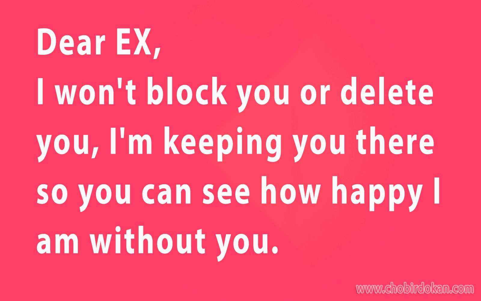 how to regain your ex boyfriends love