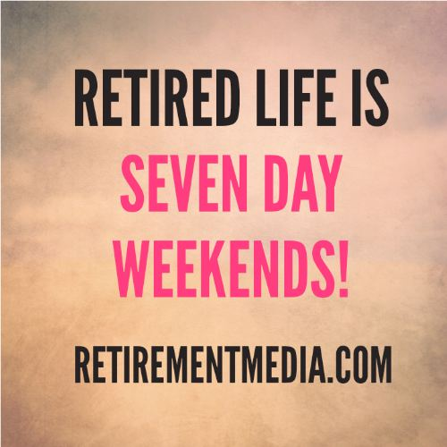 Funny Retirement Wishes Quotes: Quotes About Retirement For Women. QuotesGram