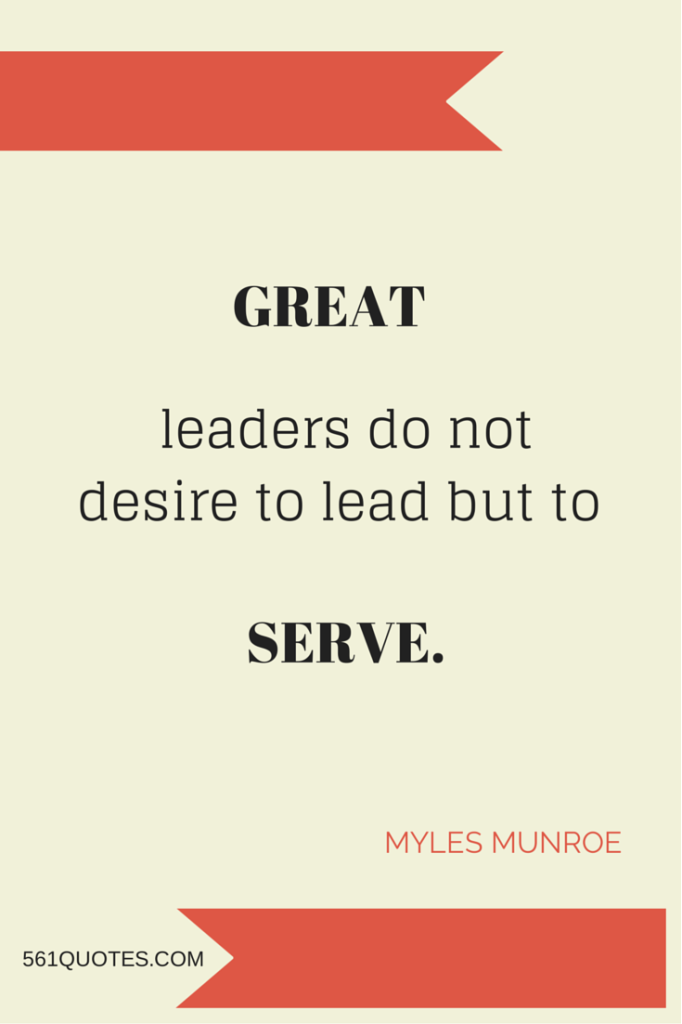 dr myles munroe leadership books pdf