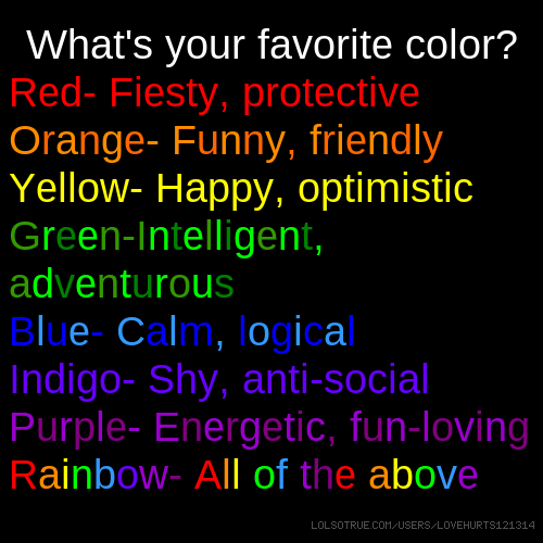 funny quotes from color purple  quotesgram