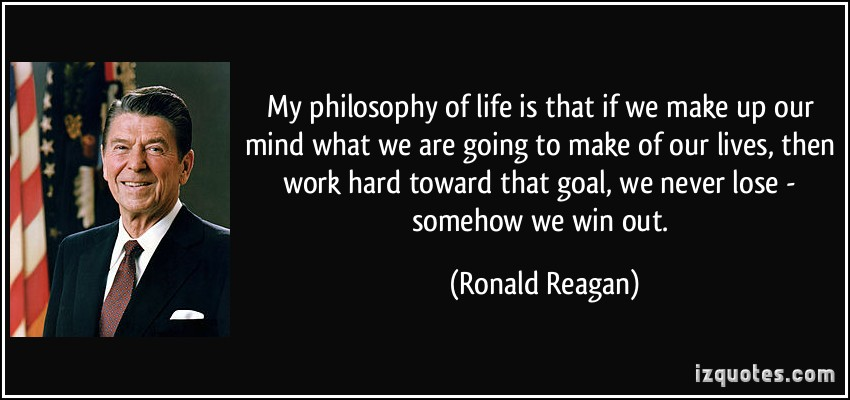 Philosophical Quotes About Hard Work. QuotesGram