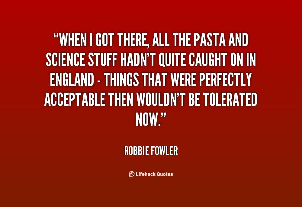 Quotes Pasta. QuotesGram