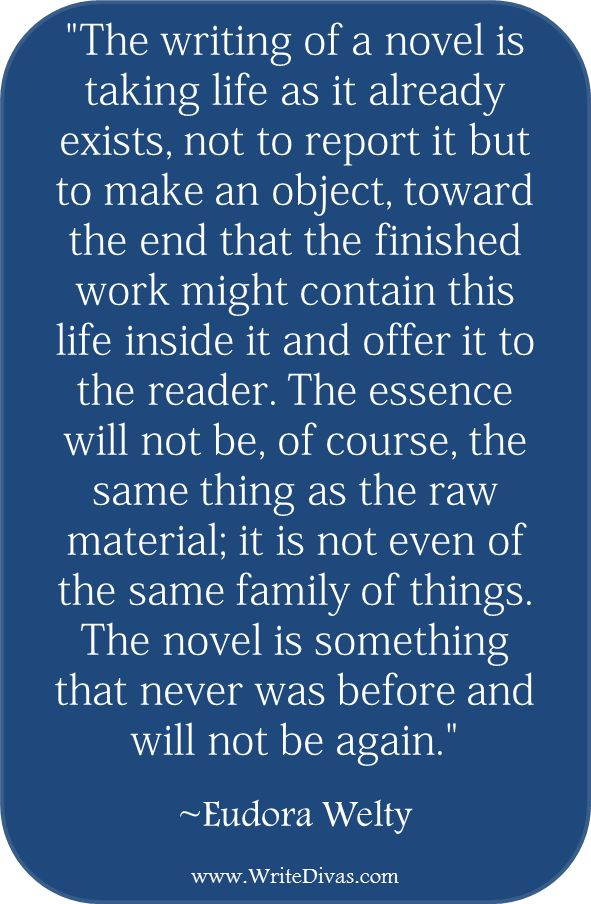 a description of the conflict in eudora weltys a worn path as not apparent at the beginning