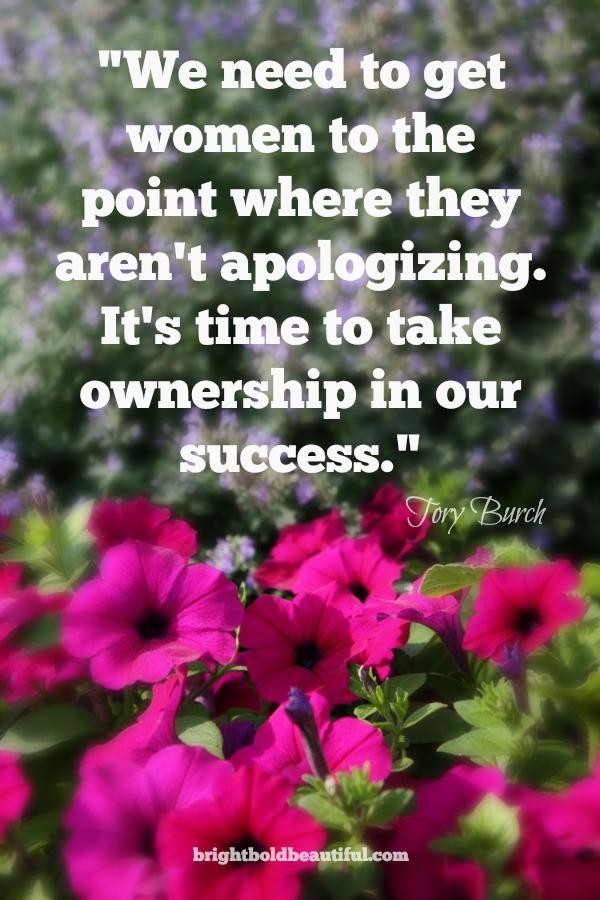 Women Entrepreneur Quotes. QuotesGram