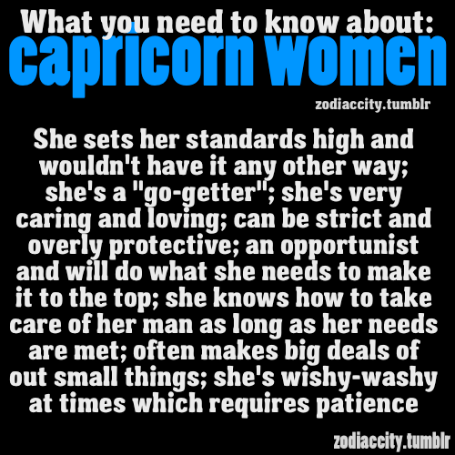 This remarkable how to make a capricorn woman happy