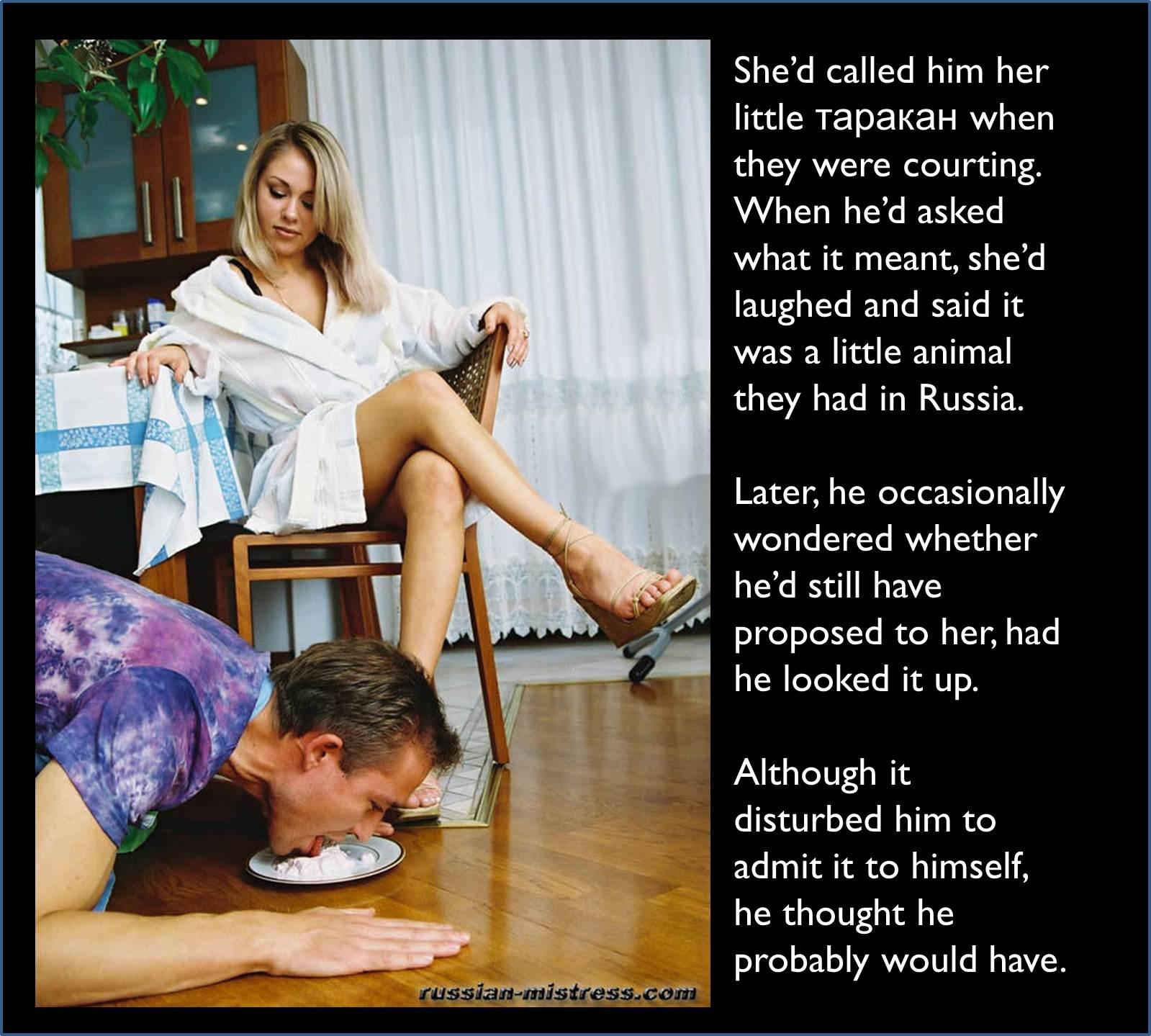 Slave Wife Quotes Quotesgram