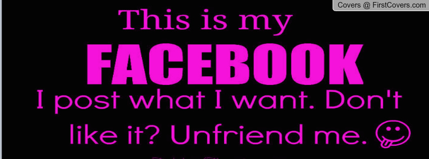 Image Result For Funny Status And Quotes For Ef Bf Bdcebook