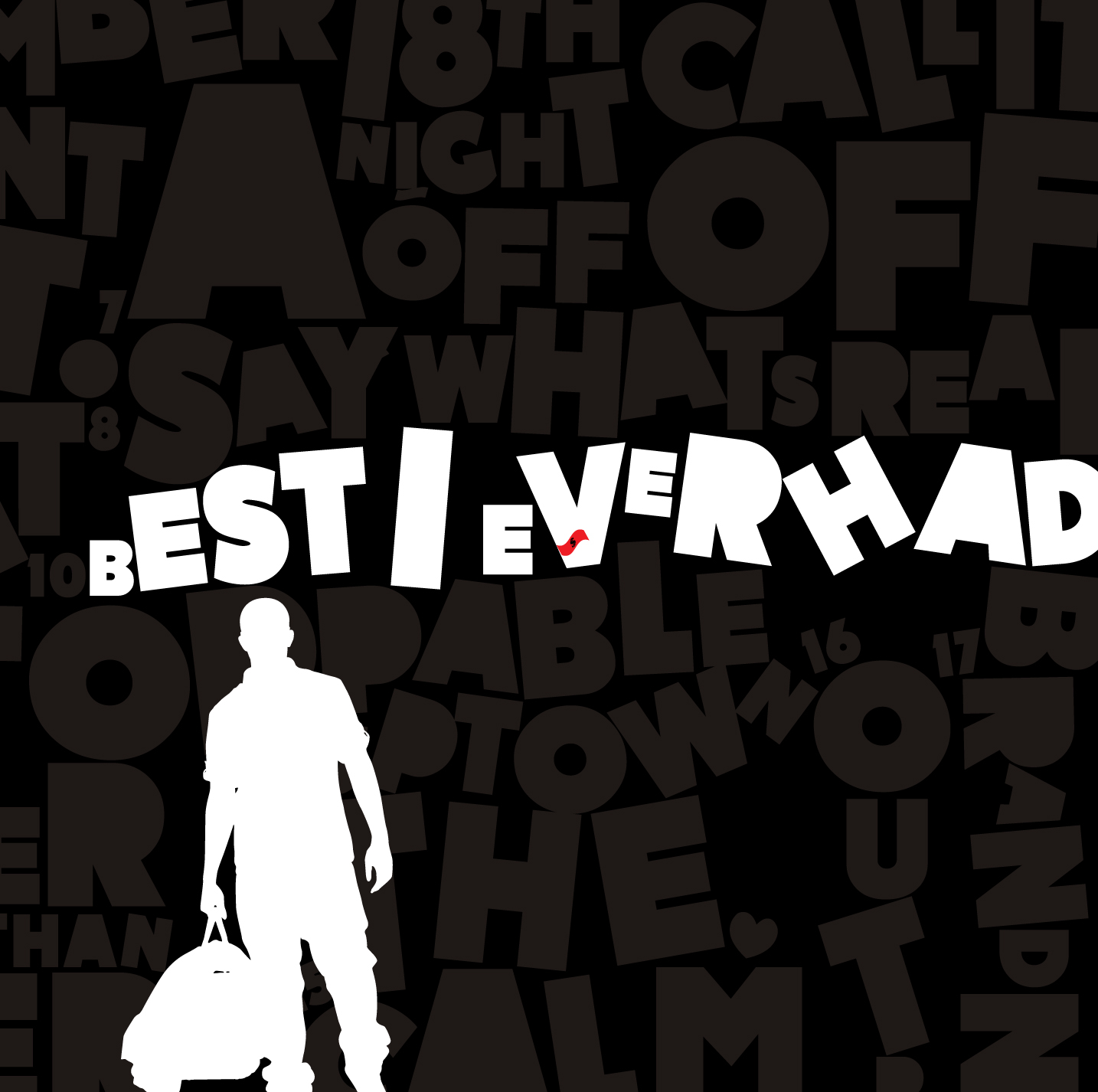 best i ever had drake free music download